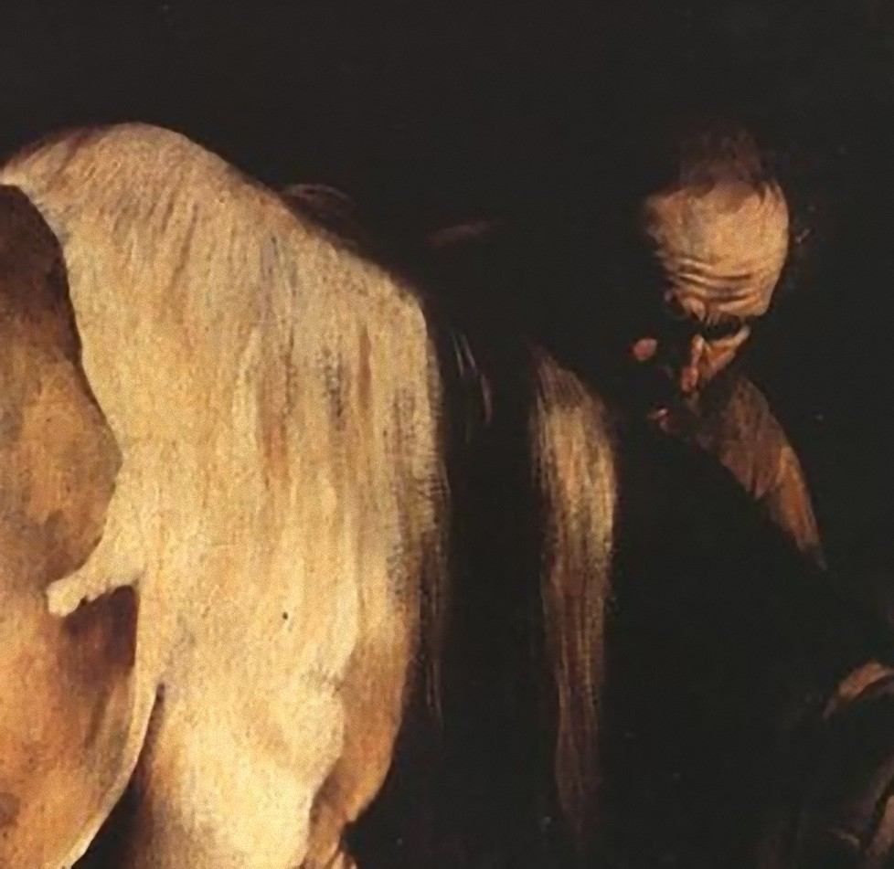 Saul première