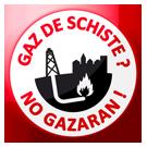 gazaran